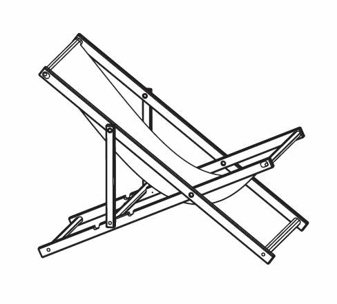 weltevree-beach-chair-strandstuhl-skizze