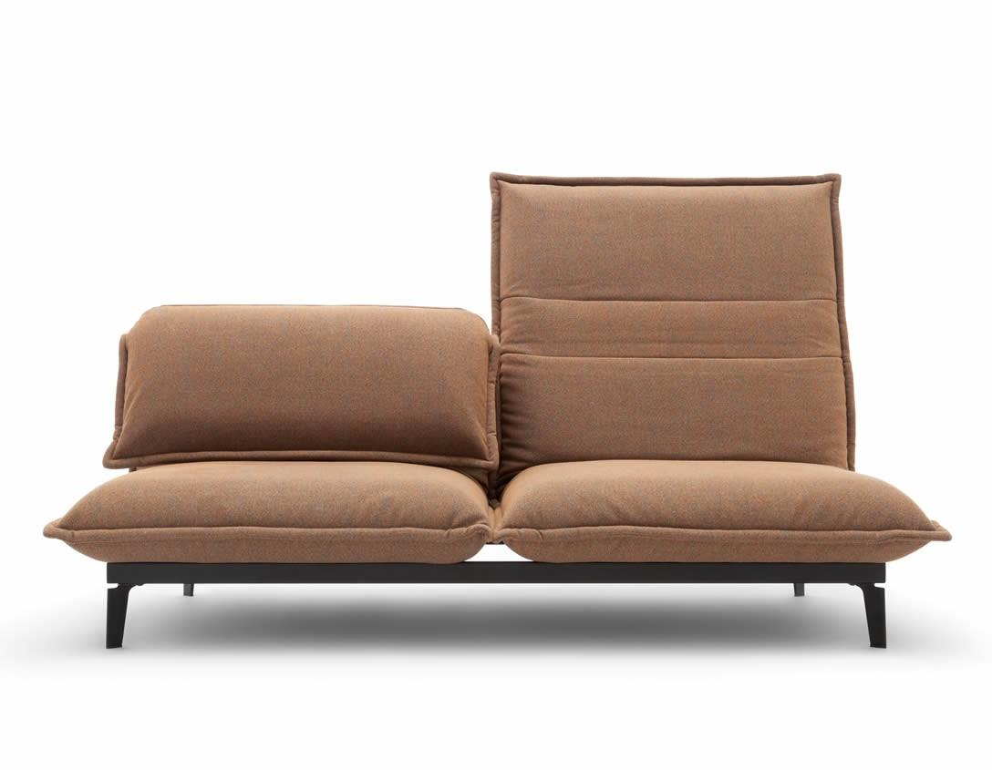 Rolf Benz Sofa Nova Drifte Onlineshop