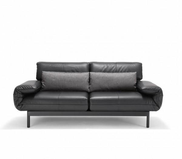 Sofa PLURA