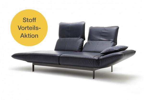 Rolf Benz Mera Sofa Drifte Onlineshop