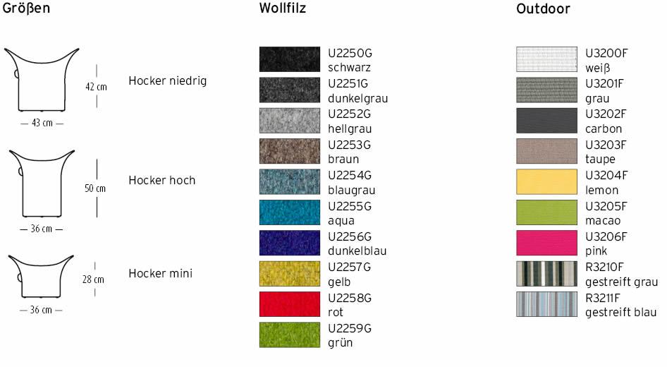 werther-zipfel-hocker-abmessungen-und-farben