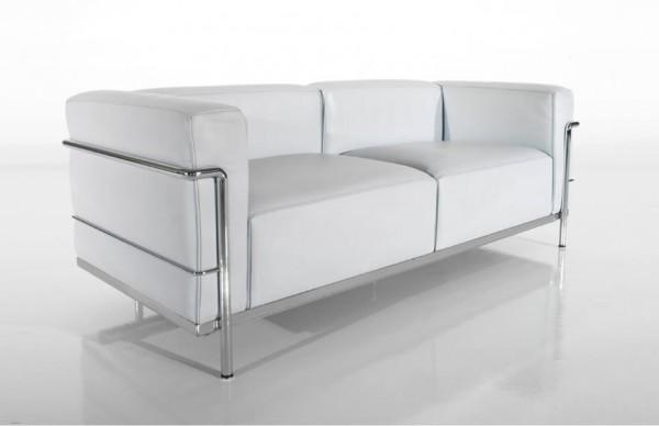 Sofa LC3