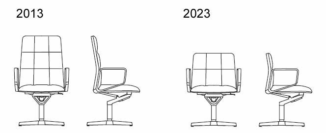 walter-knoll-executive-leadchair-mit-standfuss-varianten