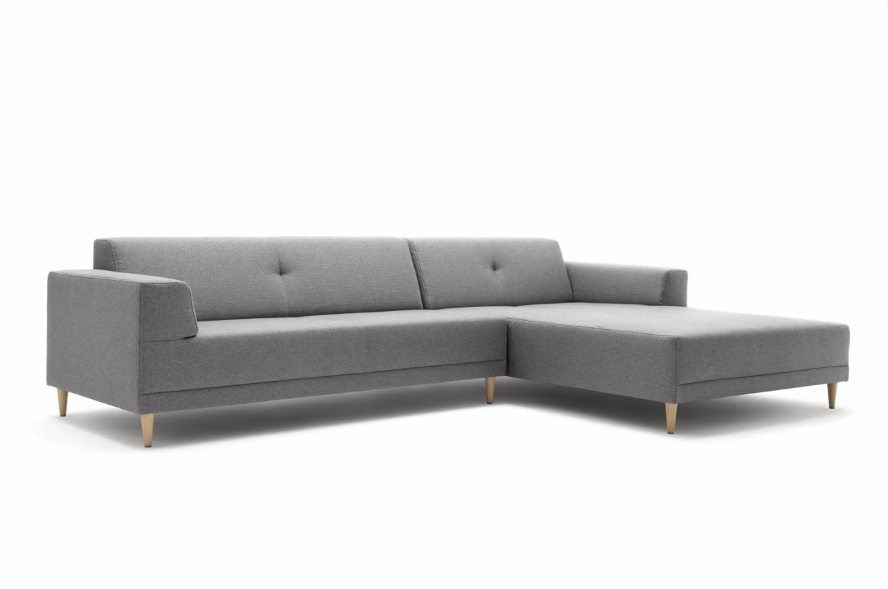 Rolf benz sofas freistil refil sofa for Couch benz