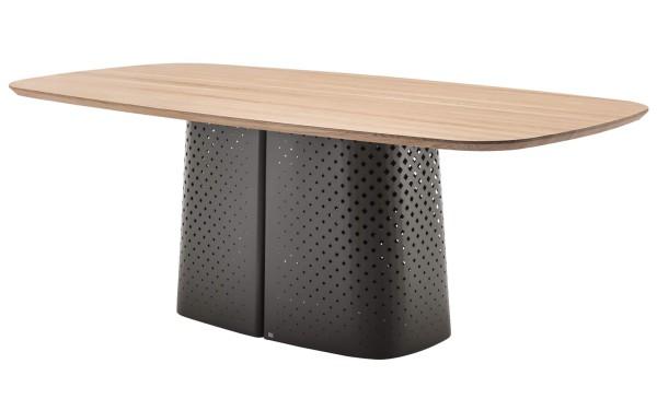 Tisch 929