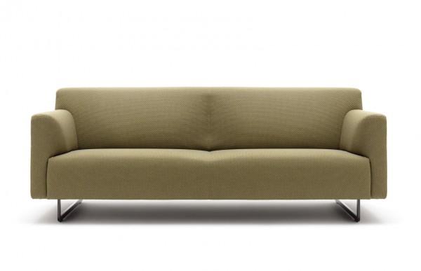 Sofa 328