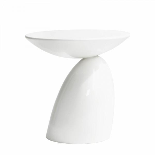 Parabel Tisch