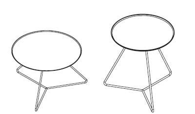 moeller-design-steely-varianten