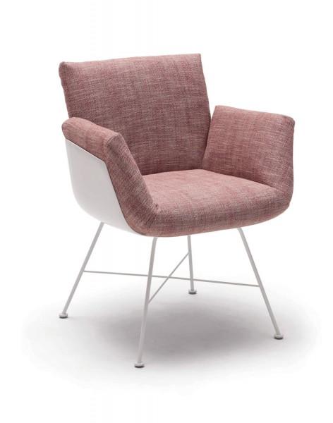 ALVO Chair
