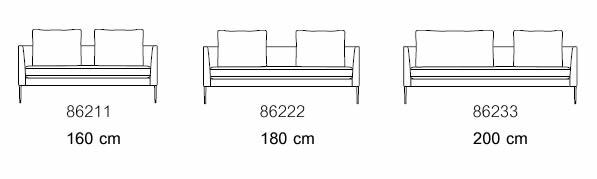 cor-sofa-pilotis-klein-abmessungen