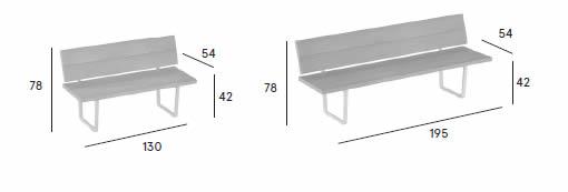 fast-orizon-bench-mit-r-ckenlehne_abmessungen