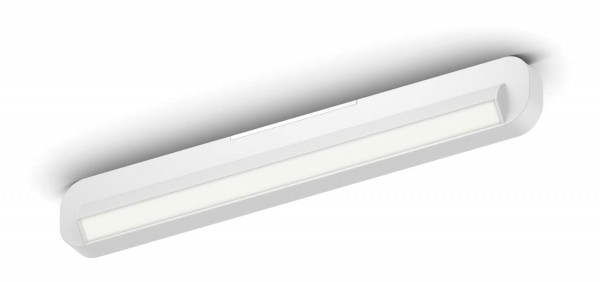 Mito linear alto side LED Deckenleuchte