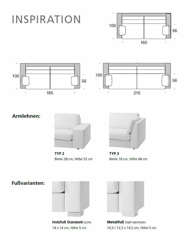 bw-inspiration-sofa-abmessungen