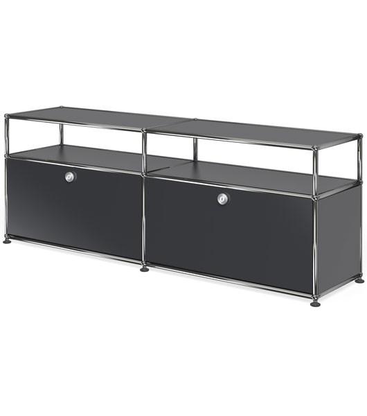 Sideboard O2