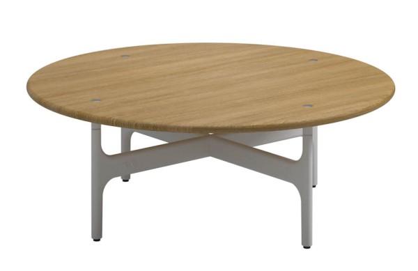 Grand Weave Lounge Tisch