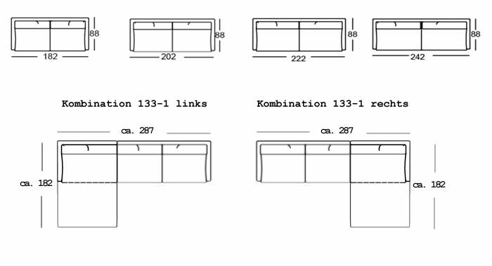 freistil-rolf-benz-sofa-133-abmessungen