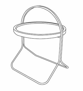 freistil-rolf-benz-158-couchtisch-darstellung