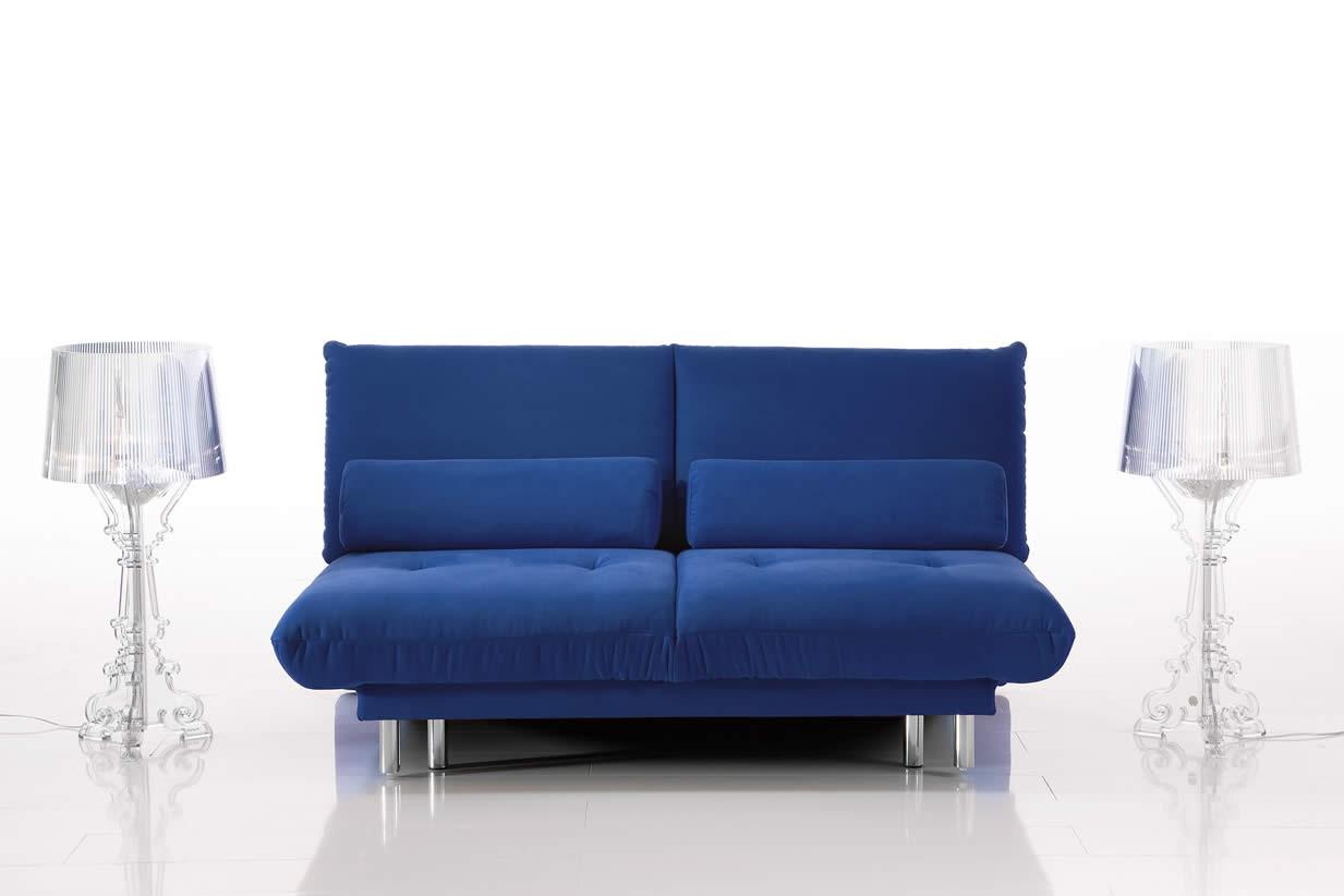 schlafsofas rund fototapete schlafzimmer pusteblume. Black Bedroom Furniture Sets. Home Design Ideas
