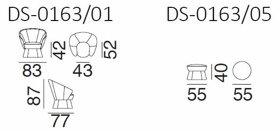 desede-ds-163-sessel-abmessungen
