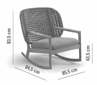 gloster-kay-lowback-rocking-chair-schaukelstuhl-abmessungen