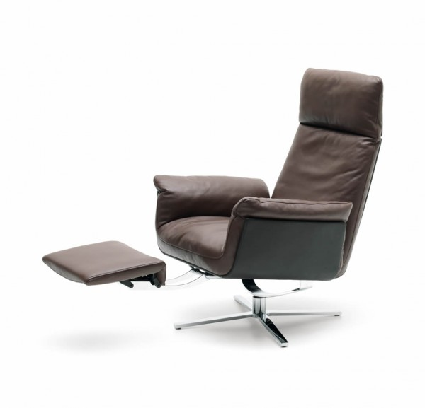 Relax-Sessel Shelby